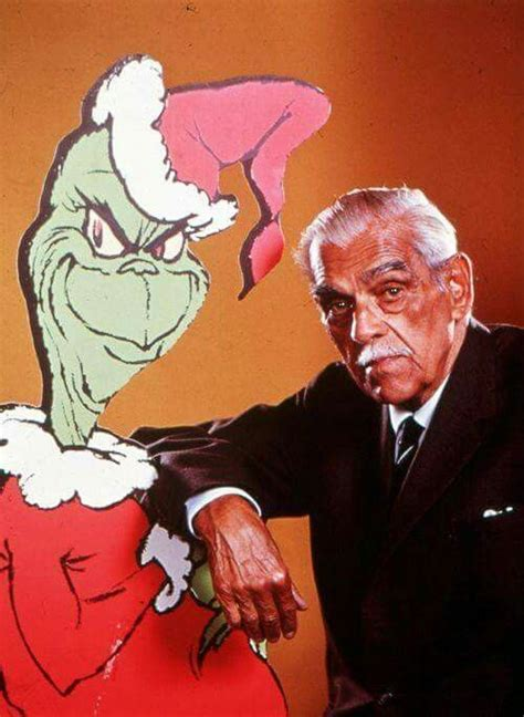 how the grinch stole christmas tv short 1966 quotes 253 best images about tv favorites on pinterest i dream
