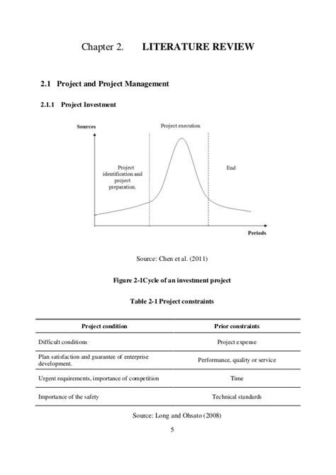 construction dissertation titles construction dissertation titles 28 images