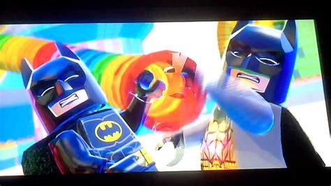 libro gran aventura de los lego dimensions la gran aventura lego parte 1 2 hd