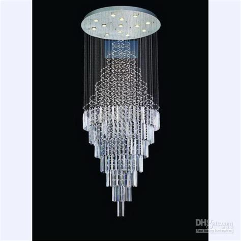 Chandelier Supplies Barbed Wire Cuts Ironglass Barbed Wire Chandelier Ceiling