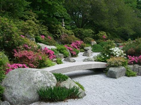 design elements of a japanese garden zen garden creation the main elements of the japanese