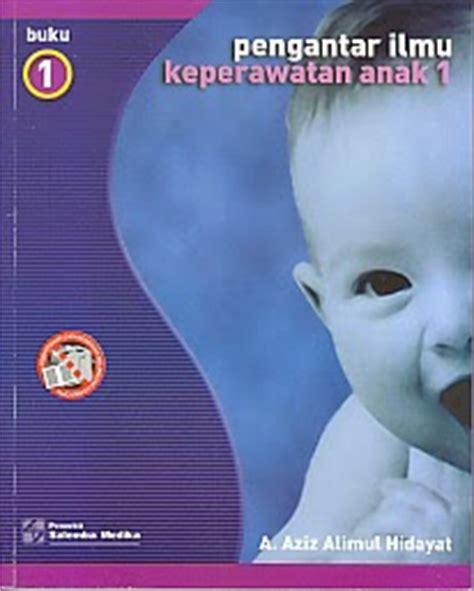 Buku Pengantar Ilmu Pajak toko buku rahma pengantar ilmu keperawatan anak 1 buku 1