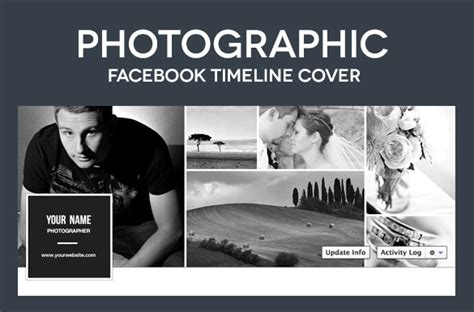 facebook psd template 8 free sles exles format