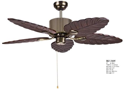 country ceiling fans with lights ceiling fans with lights rustic fans country