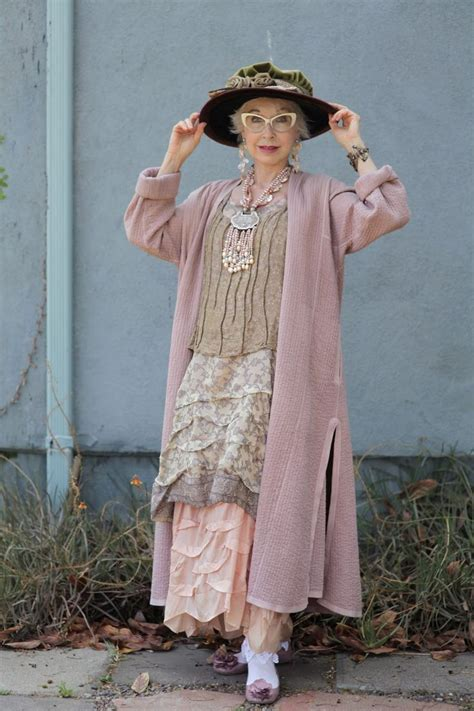 fashion over 50 on pinterest advanced style aging 556 best images about fashion over 50 street style on