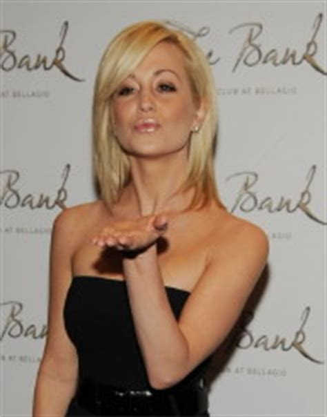 kellie pickler haircut front and back view kellie pickler her hair back view short hairstyle 2013
