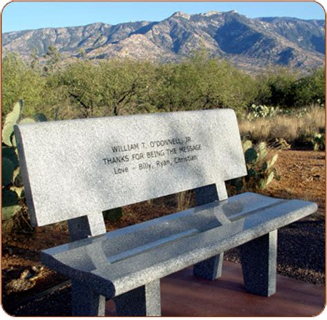engraved plaques for benches gift bricks 174 engraved bench for donor recognition programs