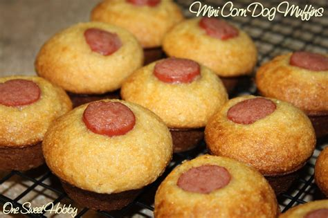 corn mini muffins corn muffins recipes dishmaps