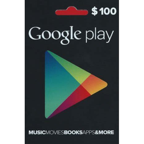 Buy Google Play Gift Card Instant - google play card us 100 for us accounts only