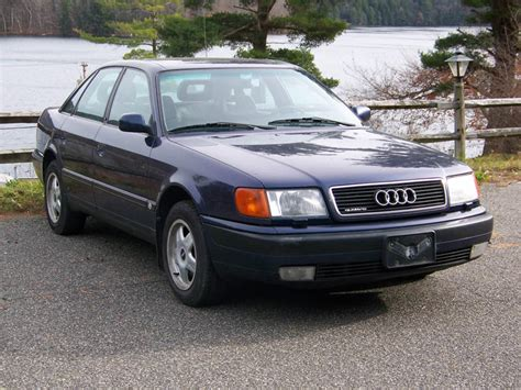 car repair manuals download 1994 audi v8 instrument cluster service manual 1994 audi 100 speedometer repair bobpan 1994 audi 100 specs photos