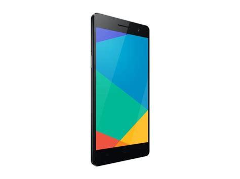 Handphone Oppo R3 Plus oppo r3手機介紹 sogi 手機王
