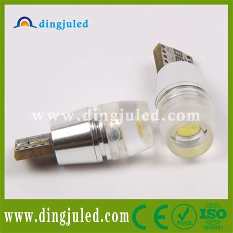 led light bulbs best price best price for led light bulbs 3w led bulb best price