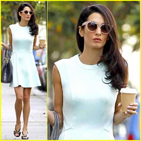 amal alamuddin hair extensions amal clooney hairstyle search results hairstyle galleries