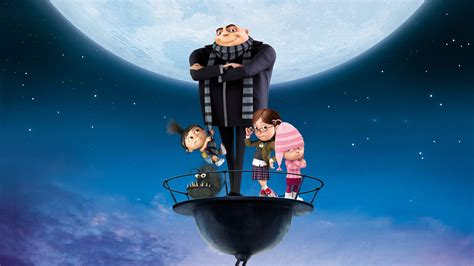 girl wallpaper zip download despicable me 171 awesome wallpapers