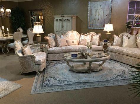 aico dining room contemporary living room furniture sets platine de royale sofa by aico aico living room furniture