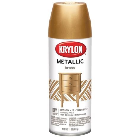 25 Best Ideas About Spray Paint Metal On