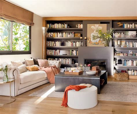 warm home interiors beautiful contemporary yet warm house decoholic
