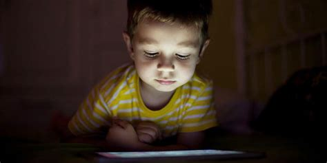 my week with the bad boy bedtime reads volume 1 books books rather than nooks at bedtime late e reading bad