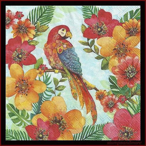 Napkin Tissue Decoupage 448 170 best images about paper napkins for decoupage on tissue paper decoupage paper