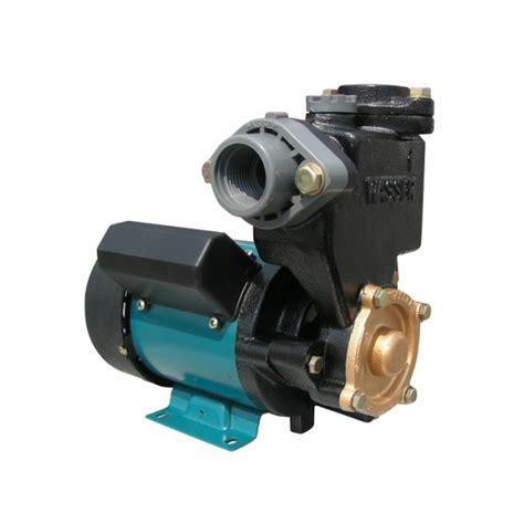 Mesin Pompa Celup Wasser Wd 131 E pompa sumur dangkal wasser pw 131 e