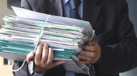 tirocinio presso uffici giudiziari come fare il tirocinio formativo presso gli uffici giudiziari
