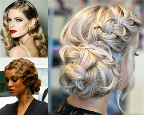 Top Hairstyles by The Top 10 Hairstyles 2017 To Be In The Spotlight