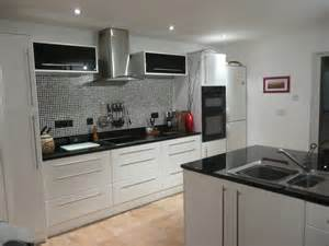 help me design my kitchen classy 10 help me design my kitchen design inspiration of