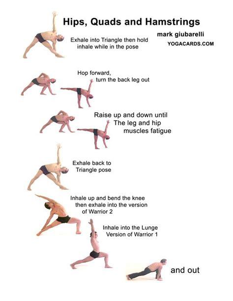 back strengthening exercises back strengthening exercises hips and thighs