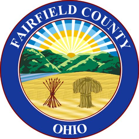 Fairfield County Court Of Common Pleas Search Fairfield County Clerk Of Courts Located In Downtown Lancaster Ohio
