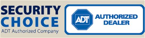 adt home security systems 1 888 295 6040