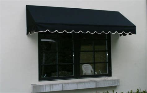 rona retractable awnings rona retractable awnings 28 images modern patio
