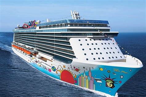 norwegian cruise offers sail norwegian cruise lines for affordable fun