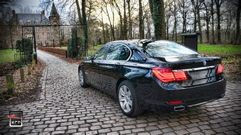 bmw 740 coupe bmw f01 740d xdrive project tuning upgrade id en 170