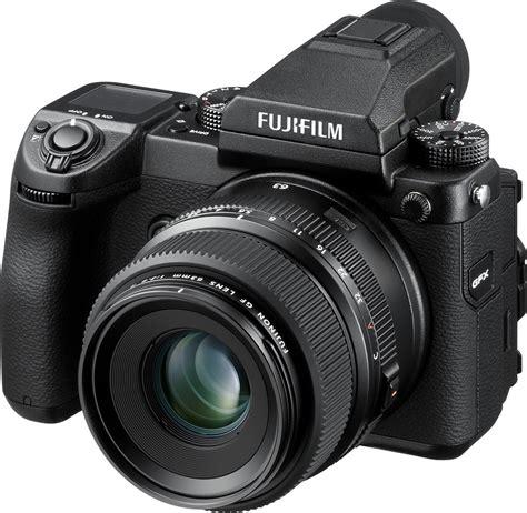 fuji reviews fujifilm gfx review now shooting