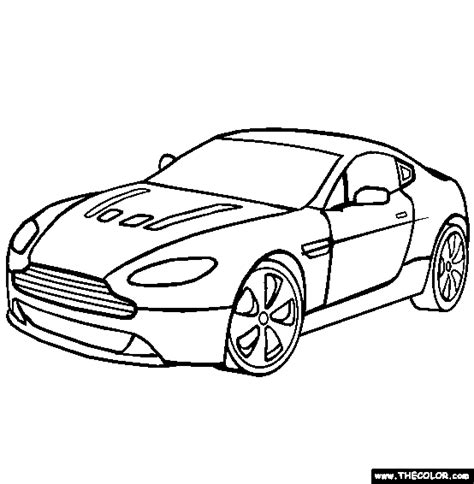 online coloring pages starting with the letter a page 7