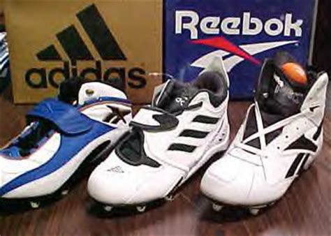 football shoes with removable cleats tanglewood distributors2