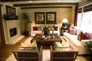 houzz decor classic and relaxed beach condo tropical living room