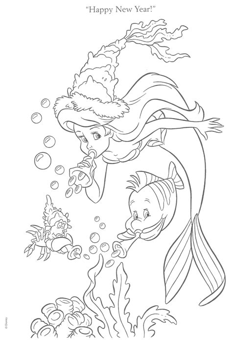 mermaids are salty b ches a coloring book for juvenile adults books disney princess printables search results