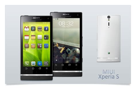 miui themes has stopped rom xperia s miui ics 2 11 5 develop stop sony