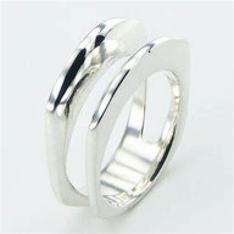 design ring ideas ring designs ring designs modern