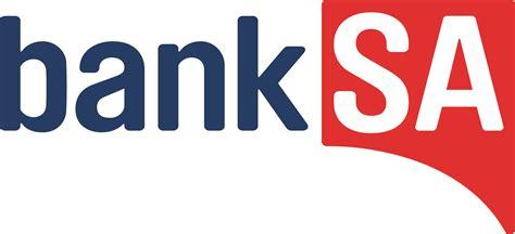 home bank bank sa home loans reviews productreview com au