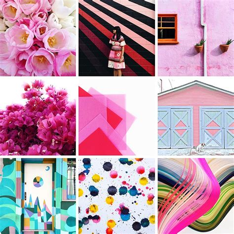 design sponge instagram hashtags 75 colourful instagram accounts that you need to follow