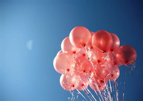 about s day balloon bouquet delivery garden guides