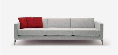 narrow 2 seater sofa sofas hm34