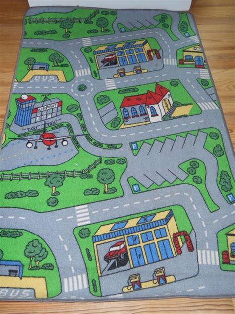 Tapis Jeu Voiture Ikea by Free Simple Best Free Amazing Achetez Tapis De Jeux