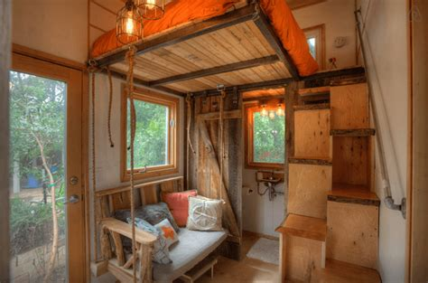tiny house austin tx get a taste of tiny house life in austin through airbnb