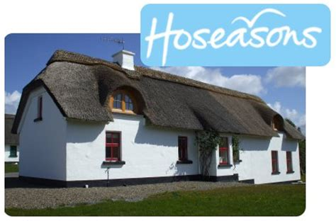 Hoseason Cottages by Find Hoseasons Cottages Added On 14th June 2013