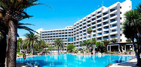 cadenas hoteleras valencia las grandes cadenas hoteleras apuestan por espa 241 a