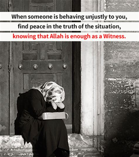 how to section a family member how to deal with toxic family members from islamic and