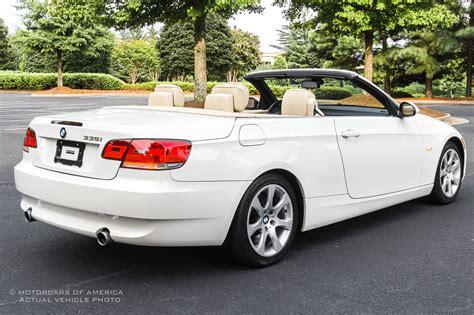 bmw 328i 2008 price 100 2008 bmw 328i hp 2008 bmw 3 series 328i rwd